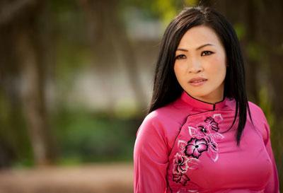Phương Thanh: Không tha thứ Đàm Vĩnh Hưng