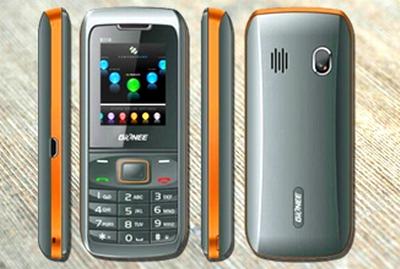 Bất ngờ với điện thoại 2 sim 2 sóng giá chỉ 200 ngàn đồng 4