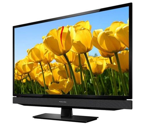 Kinh nghiệm chọn mua TV dựa vào ký hiệu sản phẩm 4