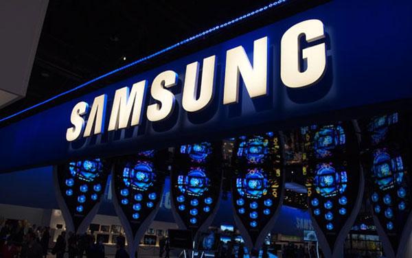 """Samsung """"dìm hàng"""" Windows Phone để chuẩn bị cho Tizen 1"""
