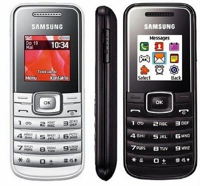 Bất ngờ với điện thoại 2 sim 2 sóng giá chỉ 200 ngàn đồng 6