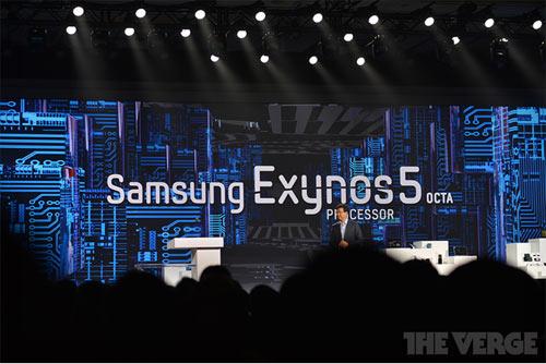 Samsung tìm nhà sản xuất Trung Quốc để 'lấp chỗ trống' của Apple 3
