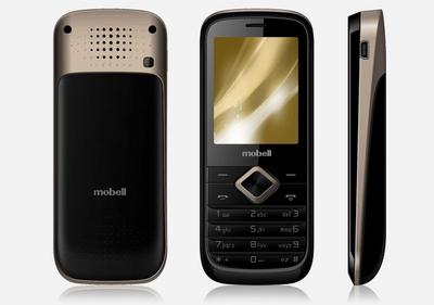 Bất ngờ với điện thoại 2 sim 2 sóng giá chỉ 200 ngàn đồng 3