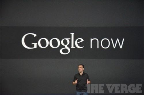 Google mua lại công ty nhận diện giọng nói và hình ảnh 1