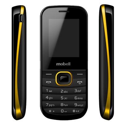 Bất ngờ với điện thoại 2 sim 2 sóng giá chỉ 200 ngàn đồng 5