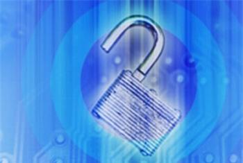 Chrome, Firefox và iTunes chứa nhiều lỗ hổng bảo mật nhất 1