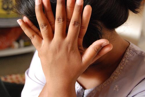 10 điều khiến phụ nữ xấu hổ khi sex