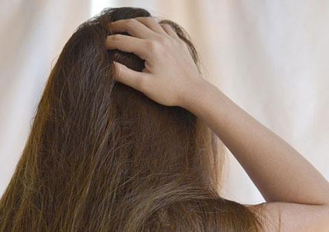 10 bước đơn giản bện tóc đài các 2
