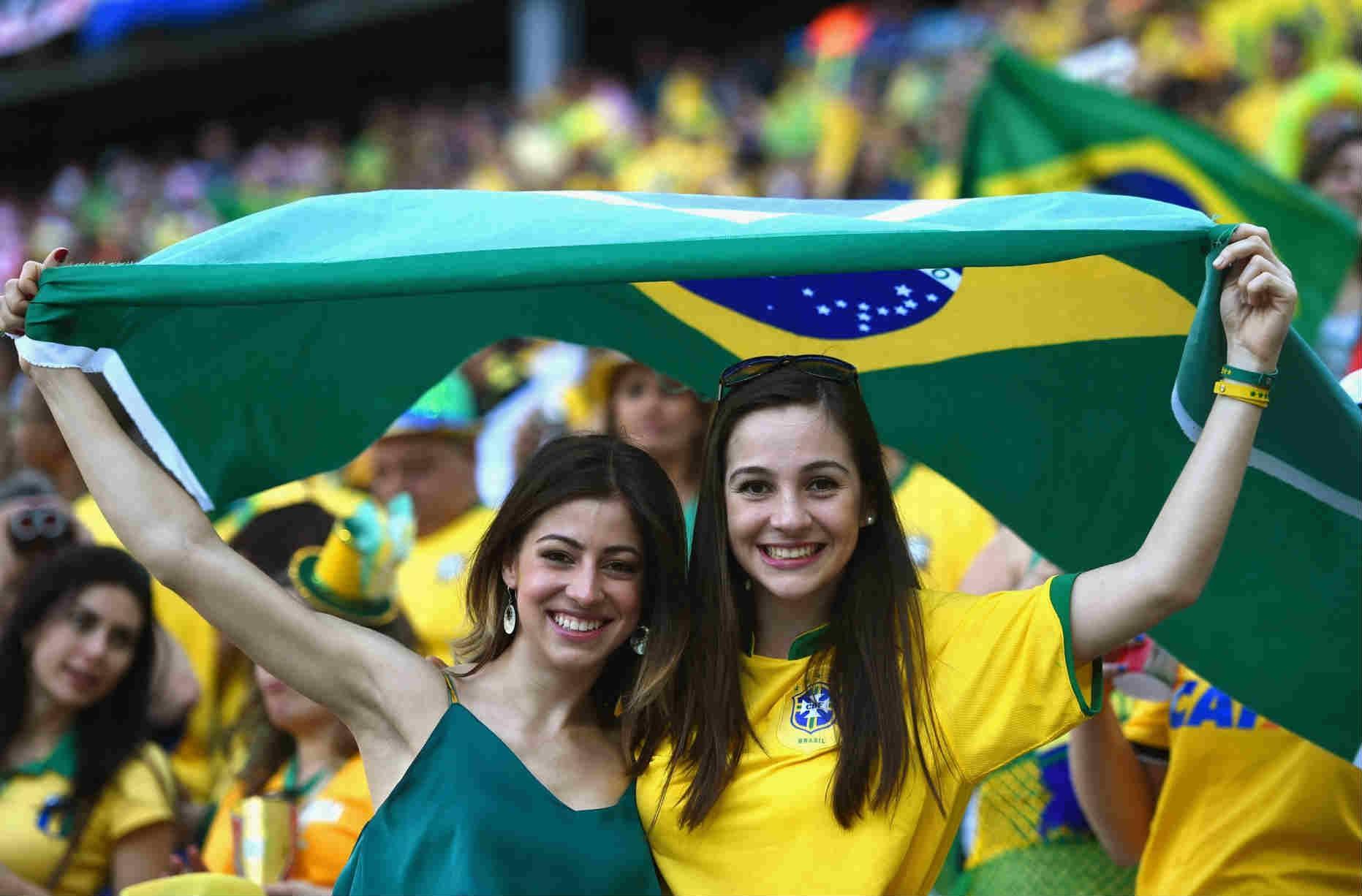 brazilsexyfans15287644647411602310775c2a89370c8cp.jpg