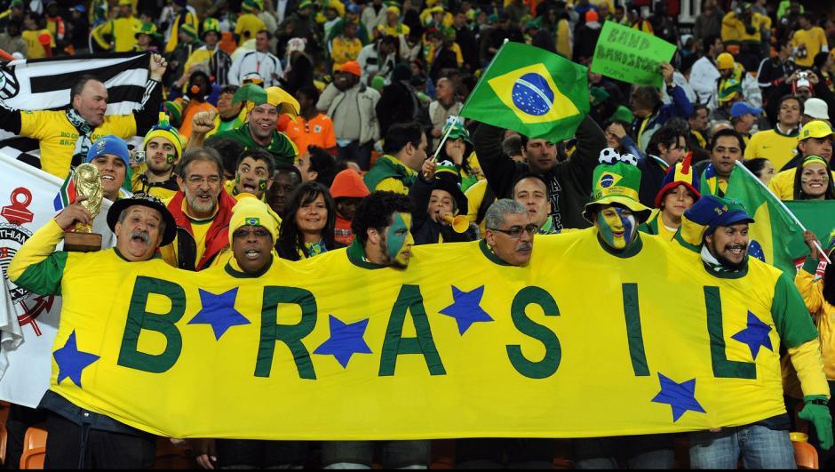 brazilworldcup20141530844552965738835783d4997e21a9cp.jpg