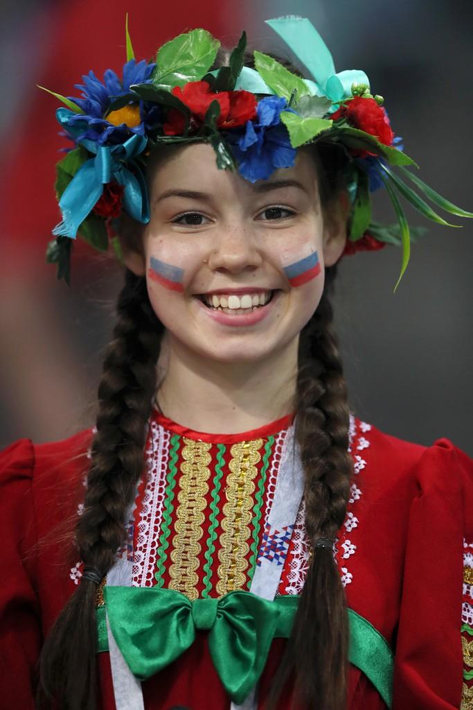 russiavcroatiaquarterfinal2018fifaworldasd3zodnjohx1531000405528555589148ce753be657cp.jpg