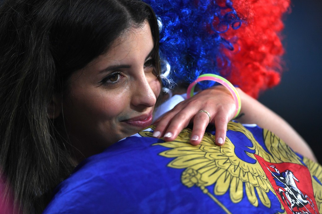 russiavcroatiaquarterfinal2018fifaworldf7mj8jcy2ax153100074008960705999974ea5eebadcp.jpg