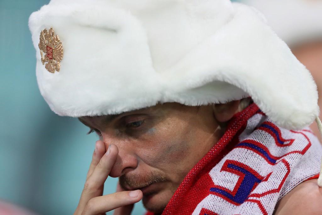 russiavcroatiaquarterfinal2018fifaworldk1k5j2qur0x1531000913012476608272ad8d0210accp.jpg