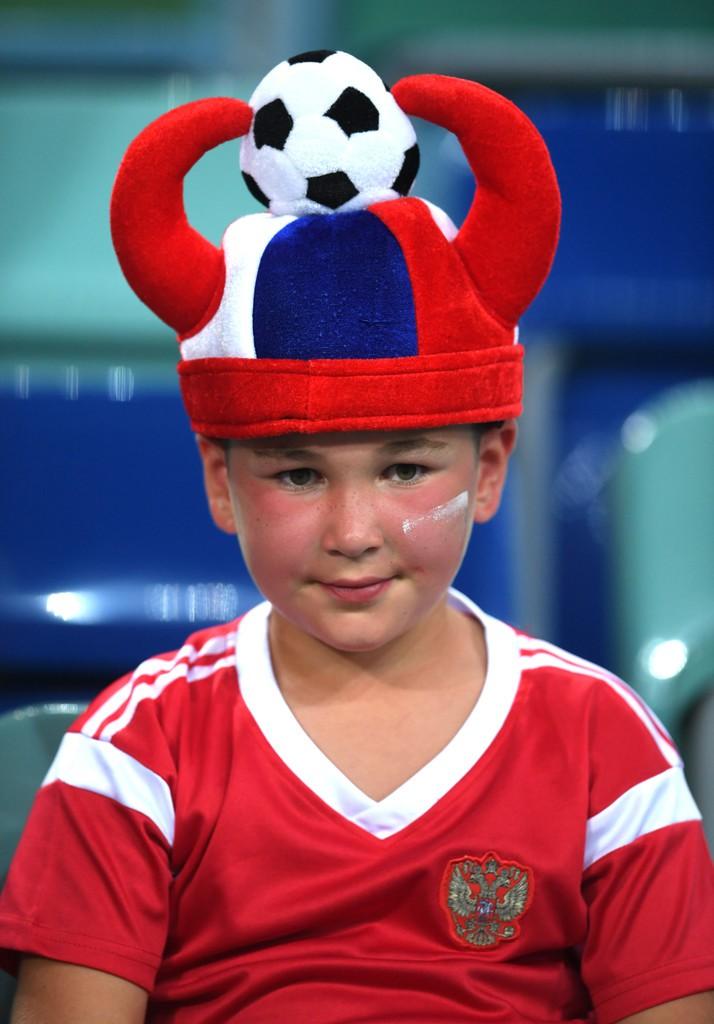 russiavcroatiaquarterfinal2018fifaworldnielpazpx15310009162241949202644f214b0b8ecp.jpg