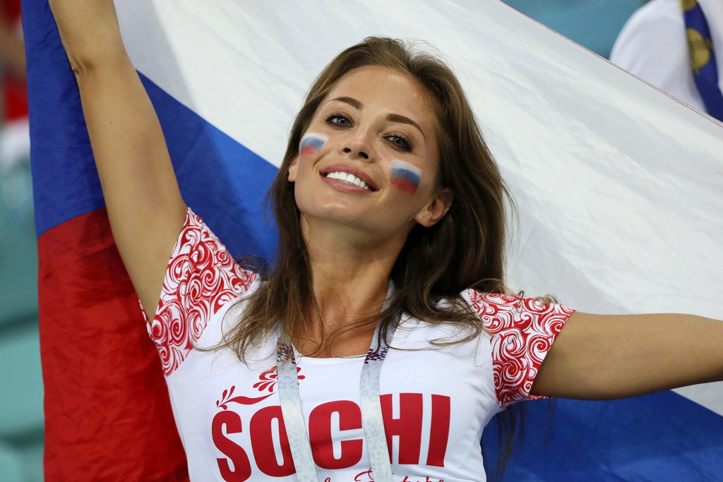 russiavcroatiaquarterfinal2018fifaworldtz9ujj6afulx1531000496187691524070383cb7b77acp.jpg