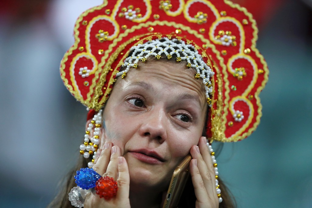 russiavcroatiaquarterfinal2018fifaworldves6if2gcerx153100092289498841116c191befaddcp.jpg