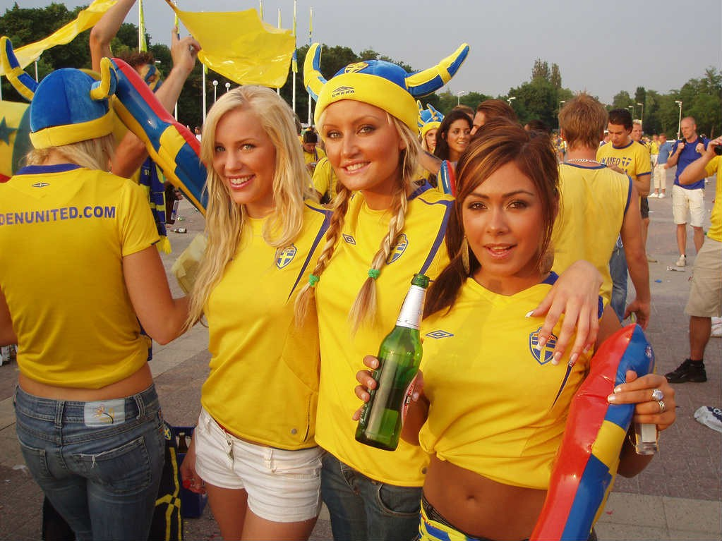 swedenfootball152876339148341762168065ef94797bcp.jpg