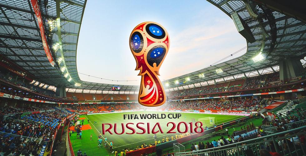 xemworldcup2018152894796858712119748307b6ca40814cp.jpg