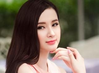 Cát-xê khủng của Angela Phương Trinh, Ngọc Trinh
