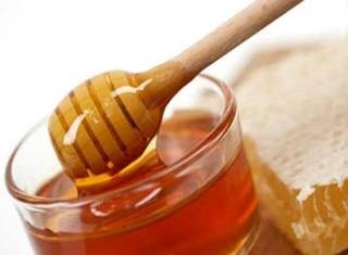 Lưu ý khi sử dụng mật ong