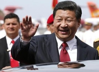 """Bắc Kinh đã khiến Hồng Kông """"phẫn nộ"""""""