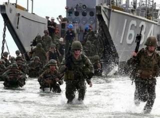 Nếu NATO tiến gần, Nga sẽ hành động