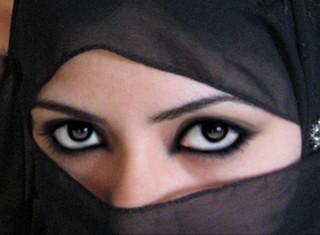 """Phụ nữ Malaysia đến Syria tham gia """"thánh chiến tình dục"""""""