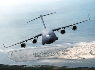 5 máy bay quân sự đắt nhất của Mỹ