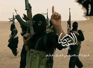 Phiến quân khủng bố IS đe dọa Đông Nam Á