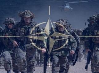 Nga sẽ thay đổi học thuyết quân sự để đối phó với NATO