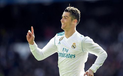 Ghi bàn thứ 650, Ronaldo đến bao giờ mới thôi