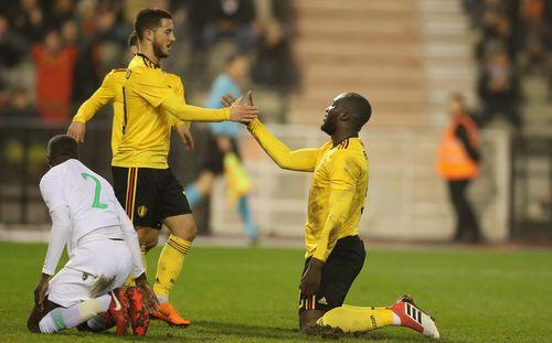 Điều gì khiến những Lukaku, Hazard... khinh phận