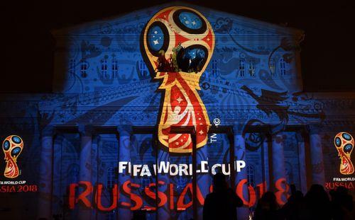 Trước thềm World Cup 2018, đặt cược thể thao được đưa vào luật tại Việt Nam