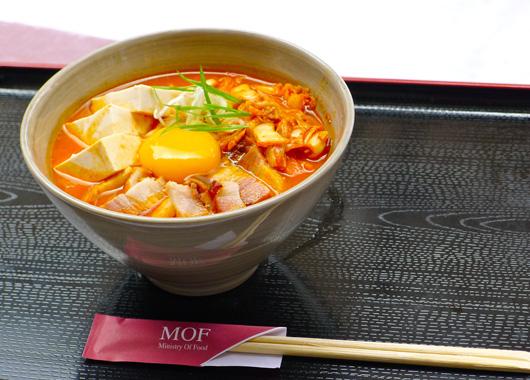 """8 món Nhật 'hút hồn"""" thực khách Việt Nam 3"""