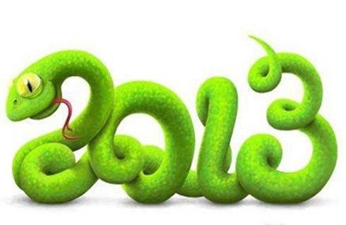 Những ngày đẹp để xuất hành, mở hàng, đi lễ đầu xuân 2013 1