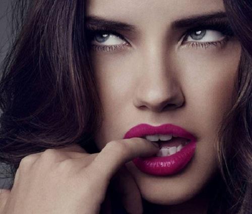 Son môi dùng sao cho đúng 8