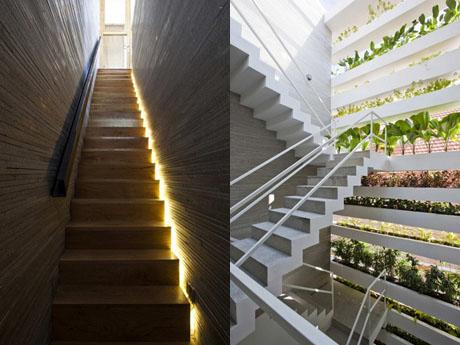 """Ngắm """"Ngôi nhà xanh"""" đoạt giải kiến trúc thế giới 3"""