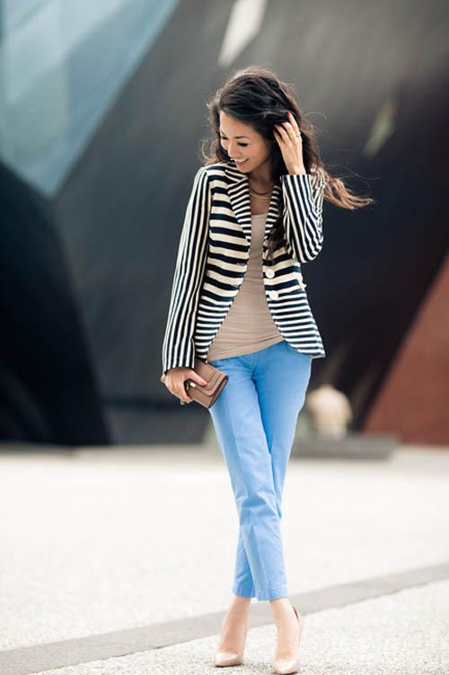 Wendy Nguyen - Cô gái mồ côi gốc Việt trở thành Fashion Icon nổi tiếng 29