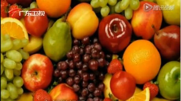 Ăn hoa quả suốt 3 năm để giảm cân, không ngờ lại càng béo 1