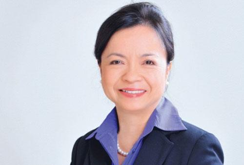 Con gái Chủ tịch REE sở hữu 70 tỷ đồng cổ phiếu 2