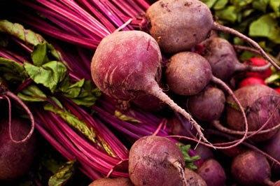 Những thực phẩm giúp bạn tránh xa bệnh tật 3