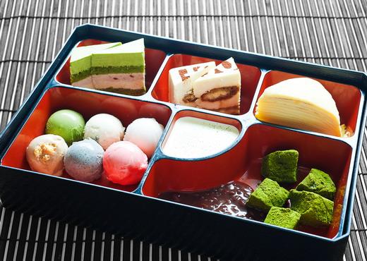 """8 món Nhật 'hút hồn"""" thực khách Việt Nam 9"""