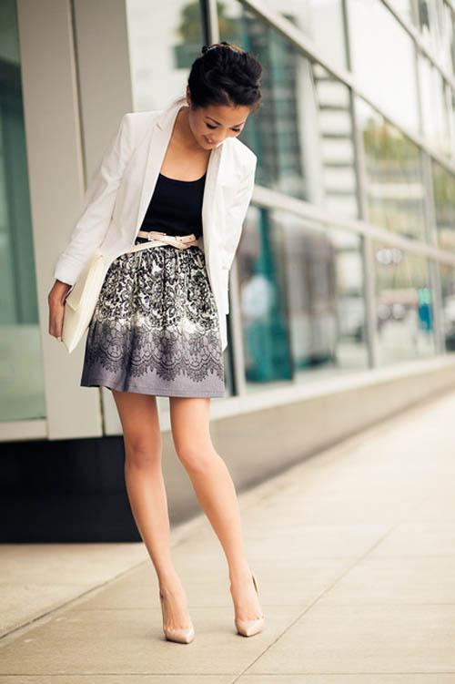 Wendy Nguyen - Cô gái mồ côi gốc Việt trở thành Fashion Icon nổi tiếng 22