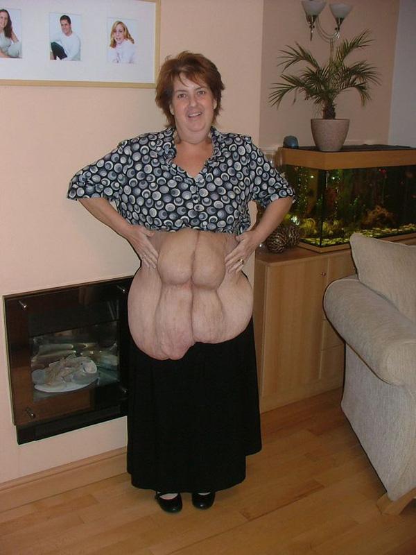 Ngỡ ngàng trước những cách giảm cân có 1-0-2 của phụ nữ 15