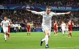 Vô địch Champions League, việc đầu tiên Real Madrid cần làm là tiễn BBC vào quá khứ