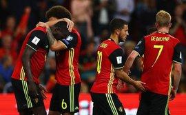 Người từng 2 lần đả bại dàn sao Bỉ gửi lời khuyên tới Brazil