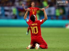 Bán Eden Hazard cho Real Madrid có phải nước cờ khôn ngoan của Chelsea?