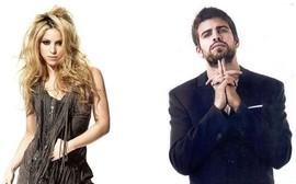 Shakira và Pique đã ra ở riêng, sắp công bố chia tay