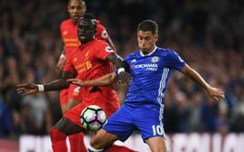 Đại chiến Liverpool vs Chelsea từ A đến Z