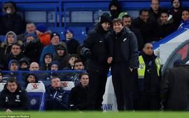 Hazard lập cú đúp, Chelsea trở lại Top 4